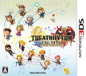 Theatrhythm.png