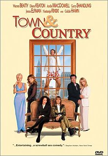 Townandcountry2001.jpg