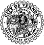 Vernon CA seal.png