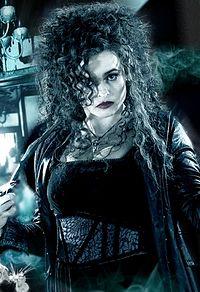 http://upload.wikimedia.org/wikipedia/ru/thumb/f/f5/Bellatrix_Lestrange.jpg/200px-Bellatrix_Lestrange.jpg