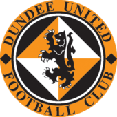 Dundee United Logo.png