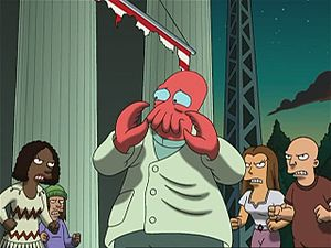 Futurama-4ACV05-A Taste Of Freedom.jpg