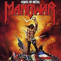 Manowar (heavy metal) 200px-Kings_Of_Metal_1988