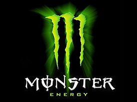 Monster energy drink feature.jpg