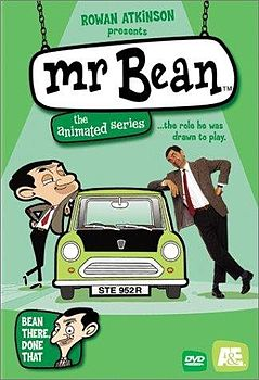 Mr. Bean (animated TV series).jpg
