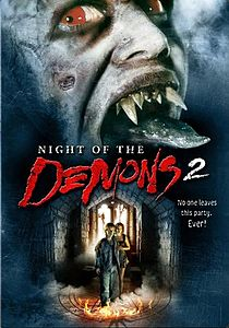 Night of the Demons 2.jpg