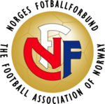 Norway national football team logo.png