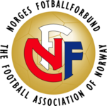 151px-Norway_national_football_team_logo