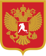 Russia national ice hockey team logo.png