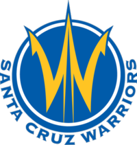 Santa Cruz Warriors.png