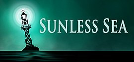 Sunless sea header.jpg