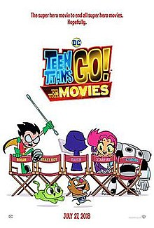 TTG Movie Poster 2.jpg