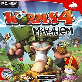 Worms 4 cover.jpg