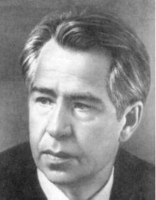 Федоров Василий Дмитриевич.jpg