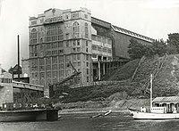 Элеватор в Набережных Челнах в начале XX века.jpg