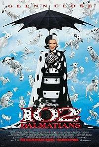 102 далматинца 200px-102_Dalmatians