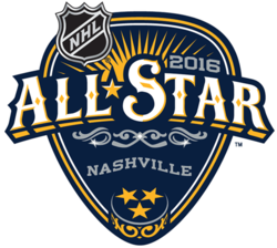 2016 nhl all-star game logo.png