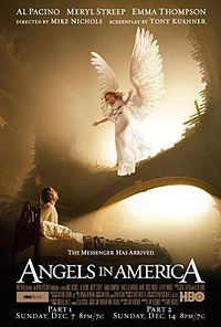 Angels in America.jpg