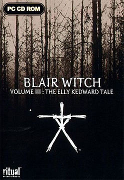 Blair Witch Volume 3.jpg