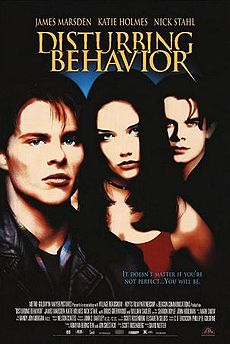 Disturbing Behavior (1998).jpg
