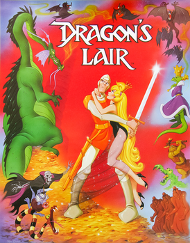Dragons Lair Cover art.png
