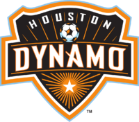 200px-DynamoHoustonTwoStar.png