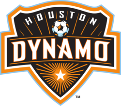 DynamoHoustonTwoStar.png