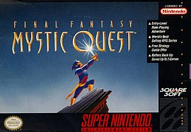 Final Fantasy Mystic US boxart.jpg