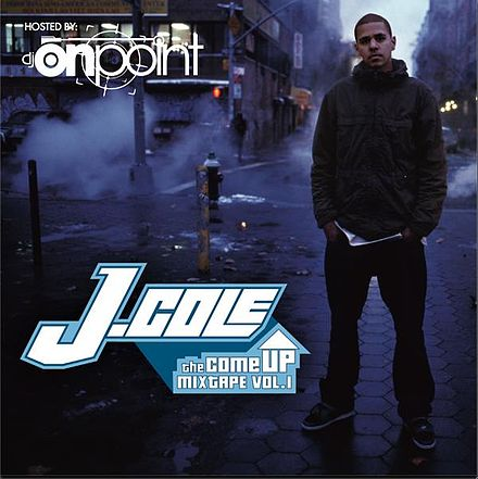 J Cole  Lights Please Lyrics  Genius Lyrics