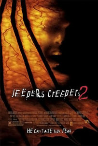 Jeepers Creepers 2.jpg