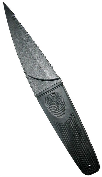 Файл:Knife cold steel skean dhu.jpg