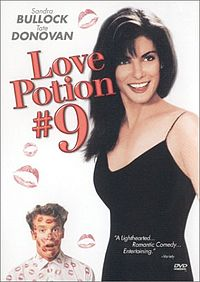 Love Potion No. 9 (1992).jpg