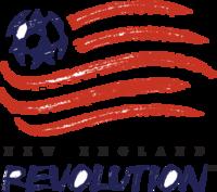 200px-NewEnglandRevolution.png