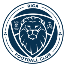 220px-RigaFC.png