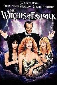 The Witches Of Eastwick.jpg