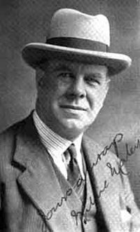 Willie Maley.jpg