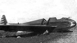 Самолёт Г-14.jpg