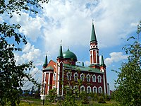 Соборная мечеть (Алексеевка, Уфимский район).jpg