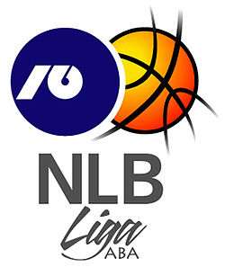 ABA NLB League official logo.jpg