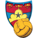 AS Gubbio 1910 logo.png