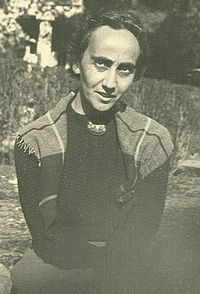 Bat-Miriam Ioheved.jpg