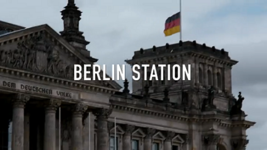 Berlin station.png