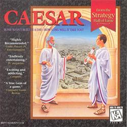 Римская Империя Игра