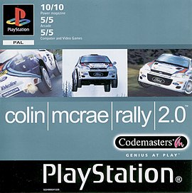 Colin-mcrae-rally-2-0-playstation-front-cover.jpg