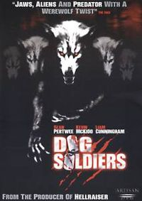 Dog Soldiers DVD.jpg