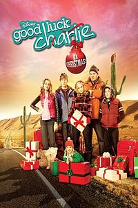 Good Luck Charlie! It's Christmas!.jpg