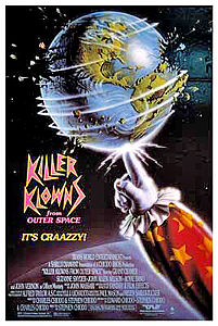 Killer klowns poster.jpg