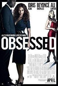 Кино: американское и не только - Страница 23 202px-Obsessed