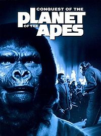 Planet of the Apes 4.jpg