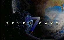 Seven Days (TV Series 1998).jpg